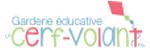logo-cv7